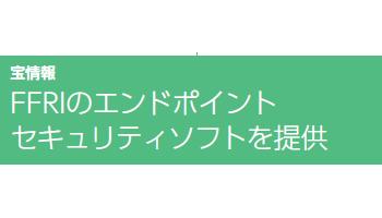 159660_ext_03_0.jpg