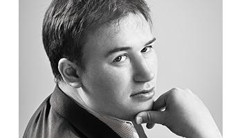 ベロスルドフ・イアロスラフ