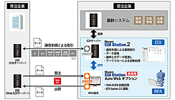 165644_ext_03_0.jpg