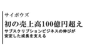 166601_ext_03_0.jpg