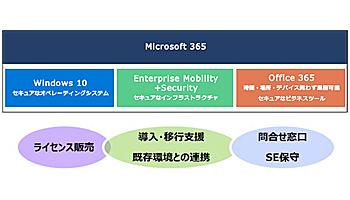 166647_ext_03_0.jpg