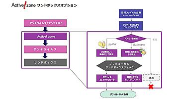 166946_ext_03_0.jpg