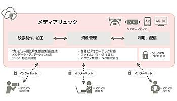 168814_ext_03_0.jpg