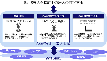 169563_ext_03_0.jpg