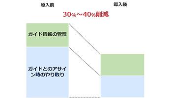 169669_ext_03_0.jpg