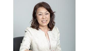 須藤美奈子