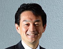 石田 誠司