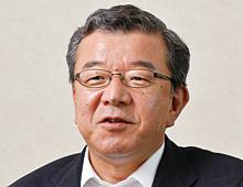 和田 幹二