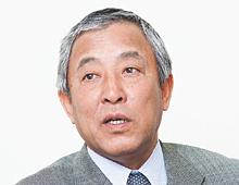 齊藤 秀久