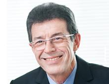 ジャン・クロード・ブロイド