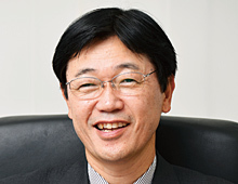 木戸脇 雅生