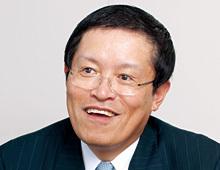 山田 隆司