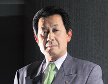 前田 憲一