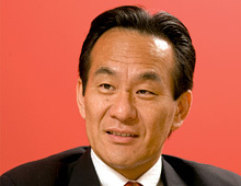 廣川 裕司