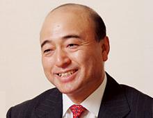 EMCジャパン 代表取締役社長 諸...