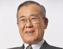 内藤 惠嗣