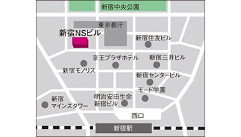 79741_ext_03_0.jpg