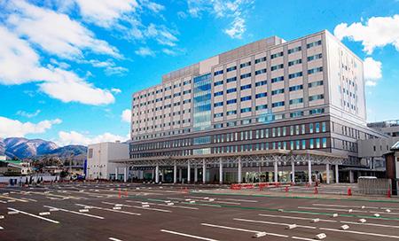 竹田 綜合 病院 コロナ 新型コロナウイルス 会津若松市の竹田綜合病院でクラスター緊急会見