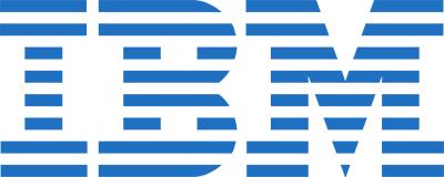 Ibm デジタル サービス 日本 日本アイ・ビー・エム株式会社と株式会社JTBとのデジタル変革パートナーシップ包括サービスに関する契約の締結について|日本IBMのプレスリリース