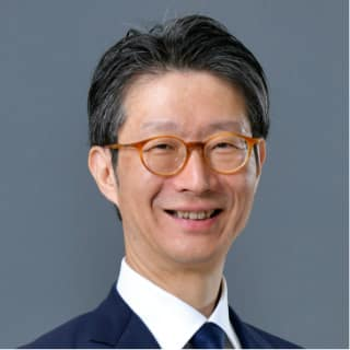 島田 太郎 写真