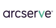arcserve_logo2.jpg