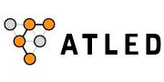 atled_logo.jpg