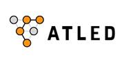 atled_logo2.jpg
