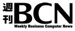 bcn_logo1b.jpg