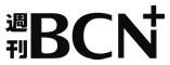 bcn_logo2.jpg