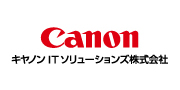 canon_its_logo.jpg