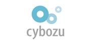 cybozu_logo.jpg