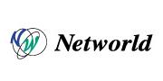 networld_b_logo.jpg