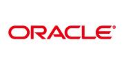 oracle_logo2.jpg