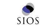 sios_logo.jpg
