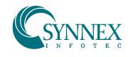 synnex_logo.jpg