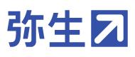 yayoi_logo.jpg