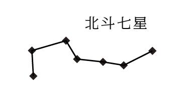 hokuto_s.jpg
